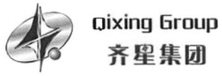 qixing group