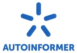 autoinformer