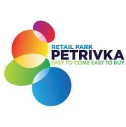 retail park petrivka; easy to come easy to buy
