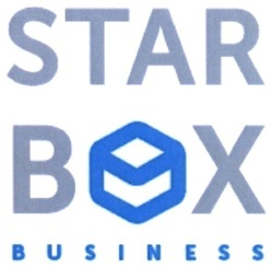 business; star box
